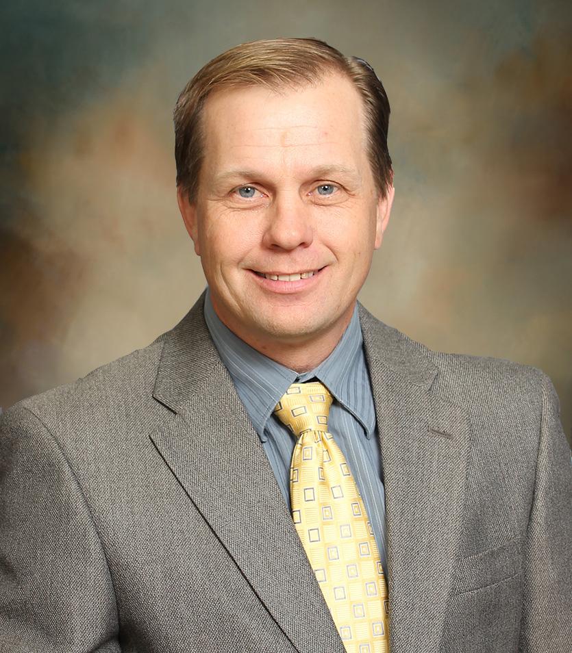 Paul Voigt