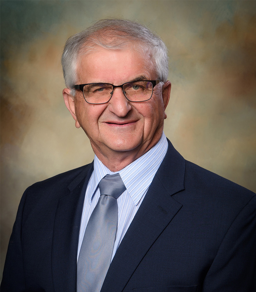 Ervin Fink